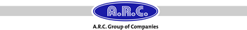 A.R.C. Group of Companies